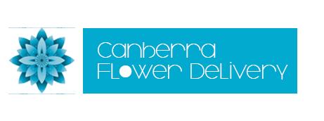 Canberra Flower Delivery